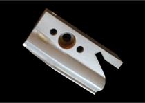 electroeroziune fir si freza CNC