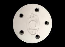 prototip freza CNC
